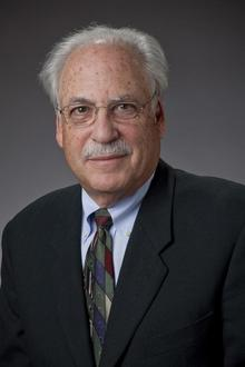 Richard Friedlander