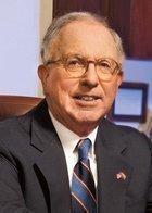 Richard Silverman