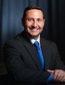 Richard J. Basch