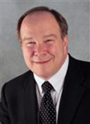 Rick Myers