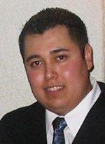 Rickey Martinez
