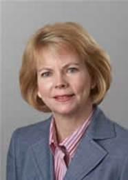 Rita Maguire