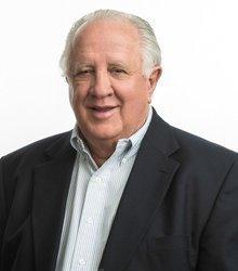 Robert Deeny