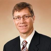 Robert Lipson