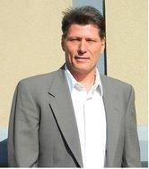 Robert Penuel