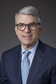 Robert Shull
