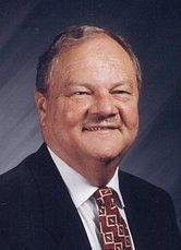 Robert Thrasher