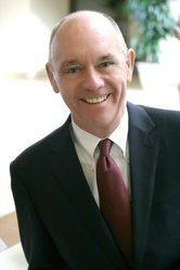 Robert Erven Brown