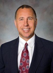 Robert R. Berk