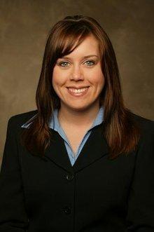 Robyn Gerke