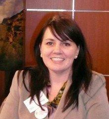 Robyn Nebrich