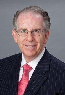 Roger Thomasch