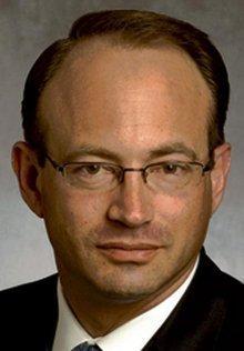Ron Hatcher