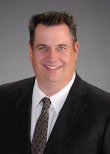 Ron Teschler