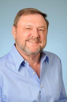 Ronald Leinen