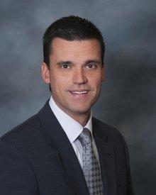 Ryan Womack