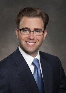 Ryan B. Opel