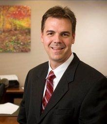 S. Todd Jarman