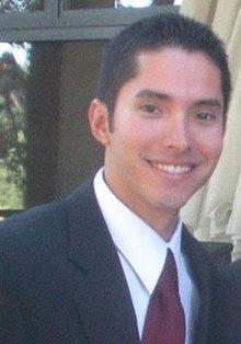 Samuel Castaneda