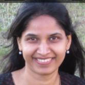 Sangeetha Jaganathan