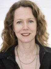 Sara Cochran