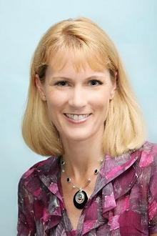 Sara B. Nance