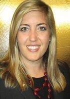 Sarah Krahenbuhl