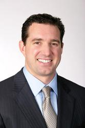 Scott Emley