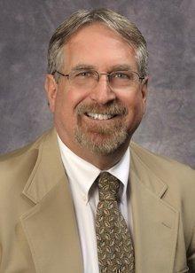 Scott Endsley