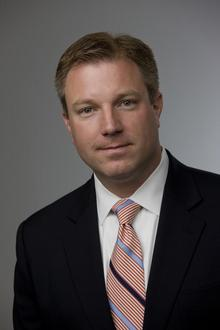 Scott Hulbert