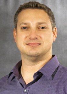 Scott Kasallis