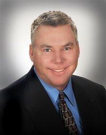 Scott Wisner