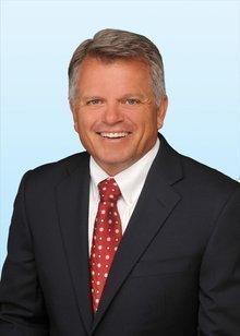 Scott D. German