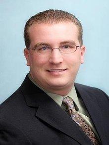 Scott D. Mills