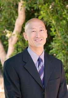Sepein Chiang