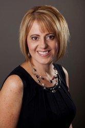 Sharon Terhune