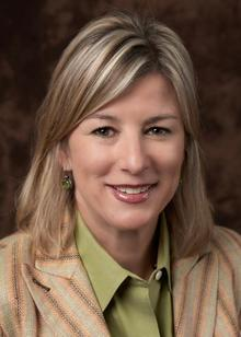 Sharon Van Kilsdonk