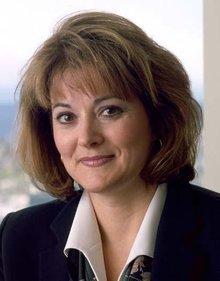 Sheryl Hildebrand