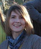Stephanie Adamovich