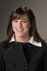 Stephanie Healy