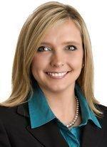 Stephanie McCoy Loquvam