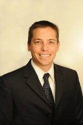 Stephen Kovach V