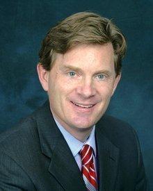 Stephen W. Tully