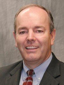 Steve Donnay
