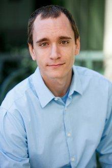 Steve Meixner
