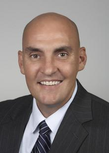 Steve Richins