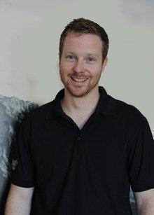 Steve Sierra