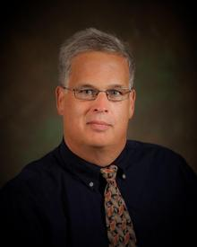 Steve Wedel