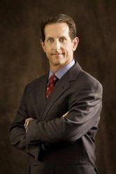 Steven Horowitz