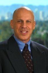 Steven Lisker